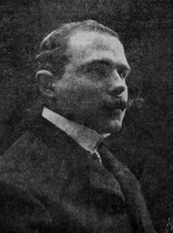 E. Gómez Clara