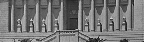 El museo en las páginas de La Nación (1919)