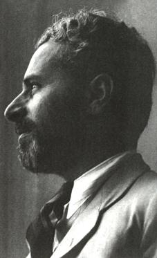 Antonio Pedone