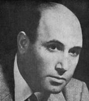 1955_Soneira