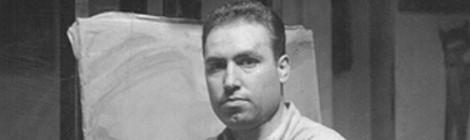 Ernesto Soneira (Interventor del museo, 1955-1956)