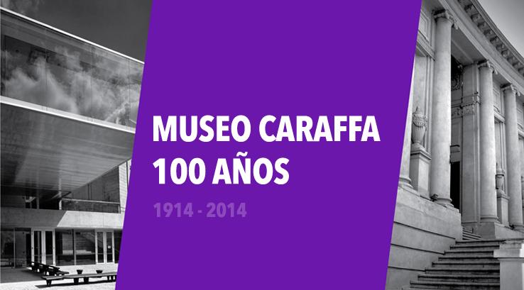 caratula 100 años