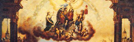 """Exposición """"120 Años de Pintura en Córdoba. 1871-1991"""" (1991)"""