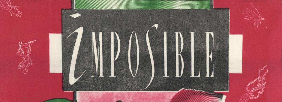 Imposible_nro1_00_p blog