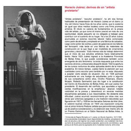 paginas Horacio Juarez-2