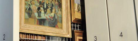 EL MUSEO Y SU COLECCIÓN