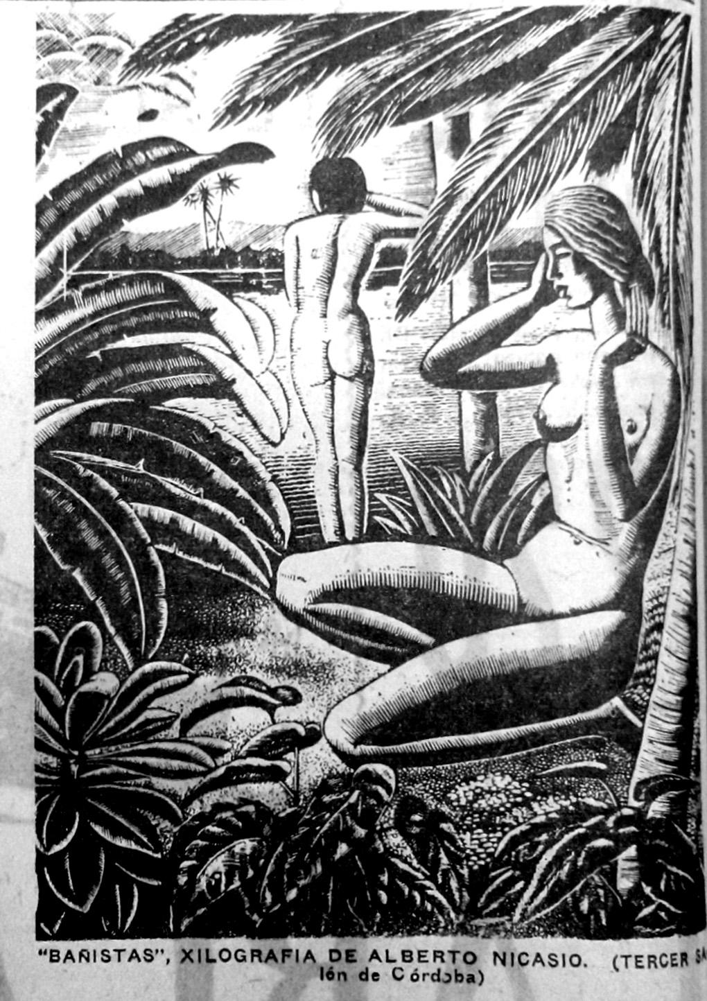 El País, 01/12/1935